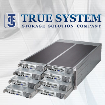 www.truesystem.ru